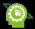 BB-logo - Copy